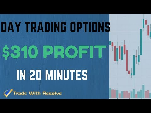 Learn To Trade Stock Options Online For Beginners