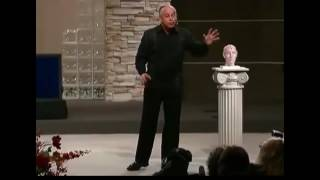 Mark Gungor Full Marriage Seminar