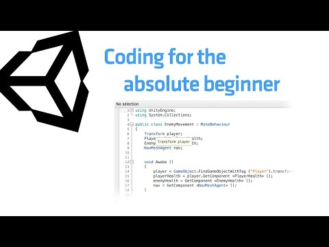 Learning C# Programming With Unity3d Pdf