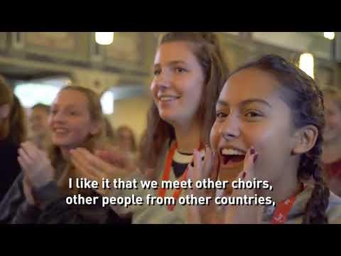 Thaifrauen kennenlernen kostenlos