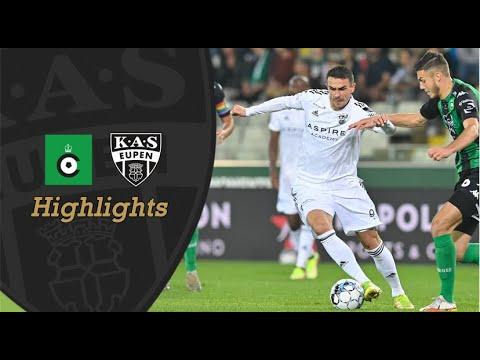 KSV Cercle Brugge Koninklijke Sportvereniging 1-2 ...