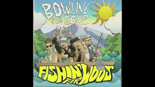 Bowling For Soup - S-S-S-Saturday (Saturday Night)