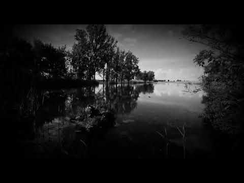 Русские Народные Песни - Вьюн над водой