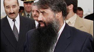 В Таджикистане очередная волна массовых арестов бывших членов ОТО