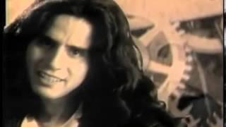 Este Amor - Pablo Herrera  (Video)