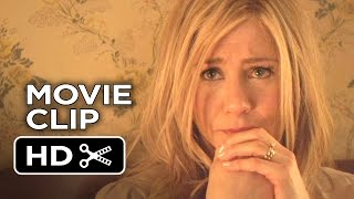 Life of Crime - Movie Clip 2