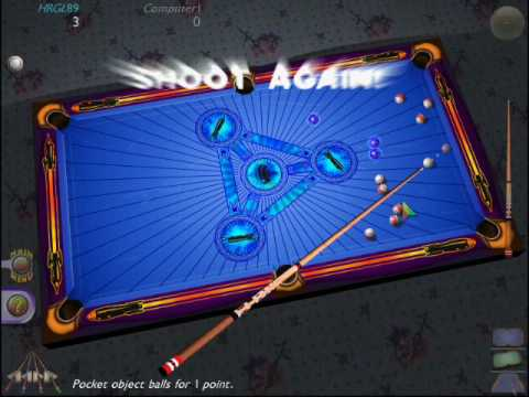 3d ultra cool pool rar full game free pc, download, play. Download.