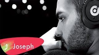 اغاني طرب MP3 Joseph Attieh - Fiky (Audio) / جوزيف عطيه - فيكي تحميل MP3