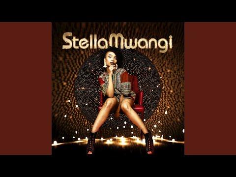 Set It Off (Song) by Stella Mwangi