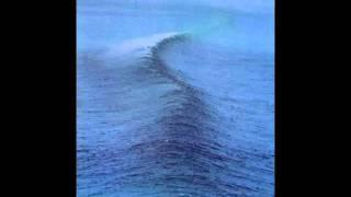 Ride - Vapour Trail (with lyrics)