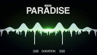Ikson - Paradise