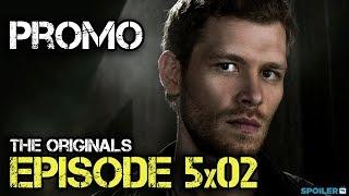 Promo 5.02 (VO)