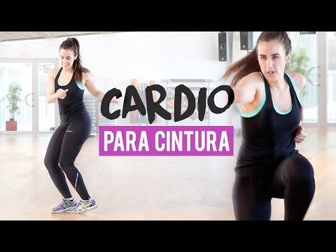 Como es posible adelgazar y el ejercicio