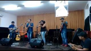 Batutas De São José ( V Aurora Musical)