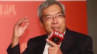 向中國靠攏的韓流?謝金河:台灣還有另一條路可走 - 最新新聞