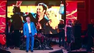 Валерий Меладзе в казино Макао (полная версия выступления)