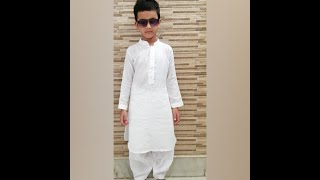 Latest And Stylish Kids Boy Dress Designs || Boy Fashion