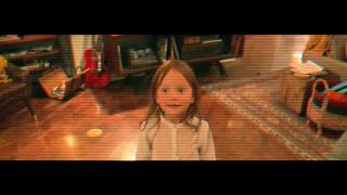 Paranormal Activity 5 : The Ghost Dimension -  Bande-annonce VOST