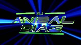DJ Anibal Diaz