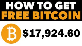 Earn Free Bitcoin Instantly EARN 1 BTC IN 1 DAY | Free Bitcoin Mining Websites
