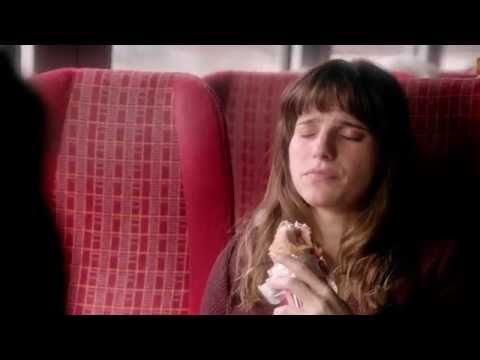 Man Up (Clip 'Meet on the Train')