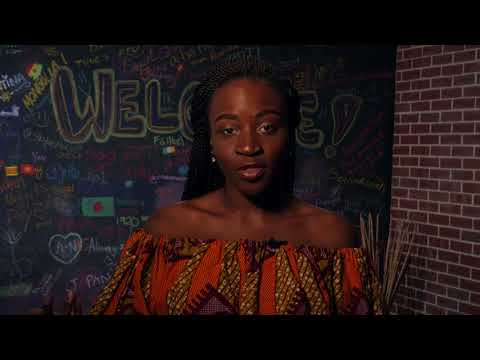 Coe College - video