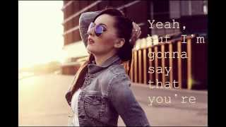 DAGNA -   You And I