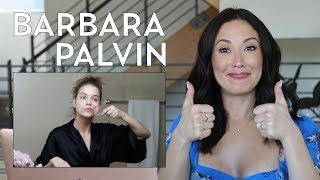 Barbara Palvin's Skincare Routine: My Reaction & Thoughts | #SKINCARE