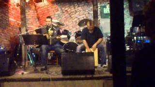 Video Acoustic Gang - Karle promiň ;-)
