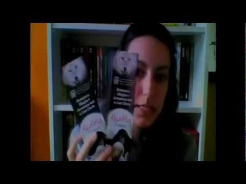 Blog Garota It recebe o Lua das Fadas