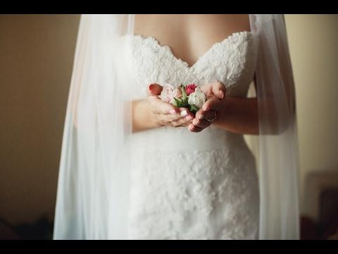 """SEMRI - Організація весілля """"під ключ"""", відео 13"""