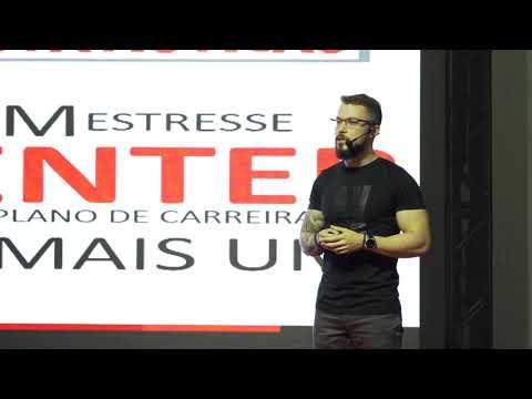 Qual a sua Latinha de Refrigerante? | Bremerson Gois | TEDxIbituruna