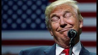 DEBATE: How racist is Trump?
