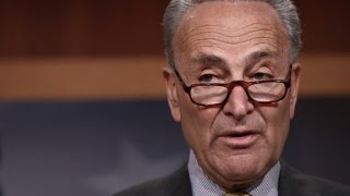 Schumer: Nunes needs to be replaced