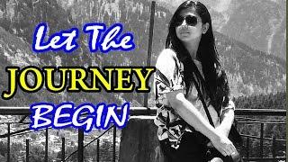 Trip to Kullu Manali   Documentary   Discover the DARING side