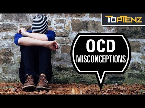 , title : 'Top 10 Interesting FACTS and Misconceptions About OCD'