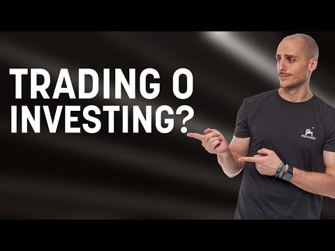 Top option trading