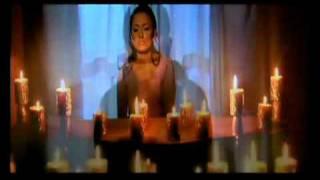 تحميل اغاني RandaElbehairy - Love Story _ راندا البحيرى - قصة حب MP3