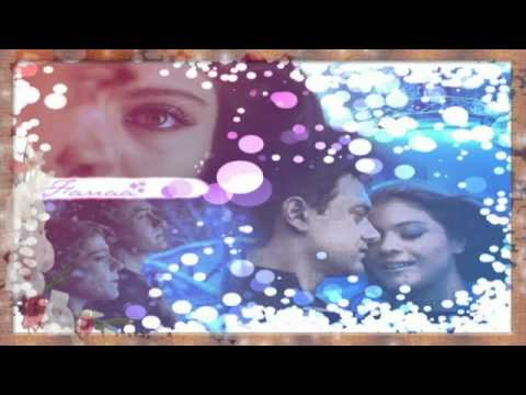 Maine Kya Julm Kiya ~ Romantic Song ~ Ft. Udit Narayan & Poornima