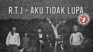 Download lagu Romi The Jahats Aku Tidak Lupa Mp3