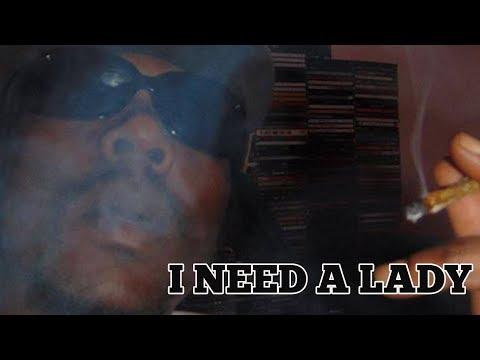 I NEED A LADY ~ DJ XCLUSIVE G2B (Audio) Produced By Cash Money AP