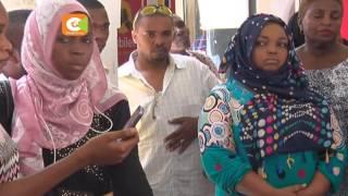 Shabhal ataka walanguzi wanyongwe