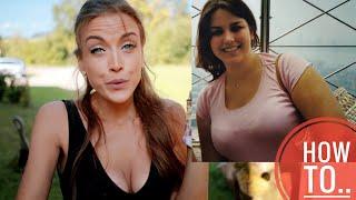 Gina Carla Weight Loss 免费在线视频最佳电影电视节目 Viveos Net