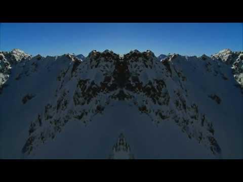 MiyaGi & Эндшпиль – Бошка (ft. Brick Bazuka) (Полёт)