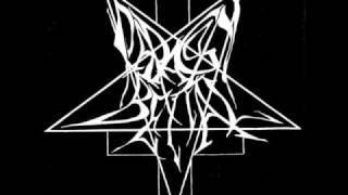 Paragon Belial - Necromancer Of The Dark Valley