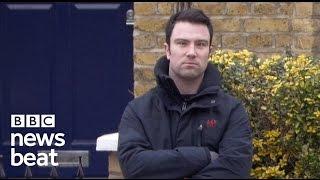 Generation Rent - Living to Let  |  BBC Newsbeat