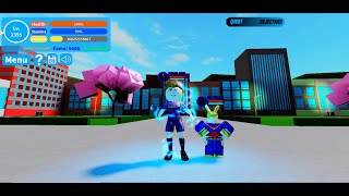 new codes for boku no roblox remastered 230k - TH-Clip