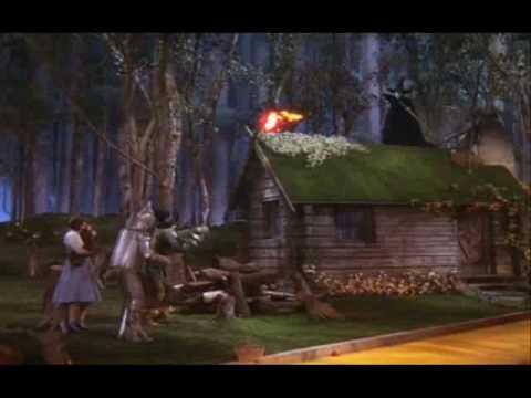 Mago de Oz - Aún amanece gratis - Gaia III (Atlantia)
