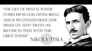 Tesla: The Zenith Factor