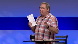 Learn About The Kind Of Prayer God Answers with Rick Warren
